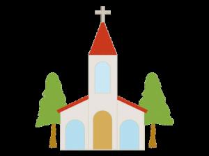 ss_church_illust